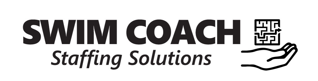 Swim Coaching Solutions logo