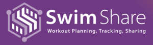 SwimShare logo